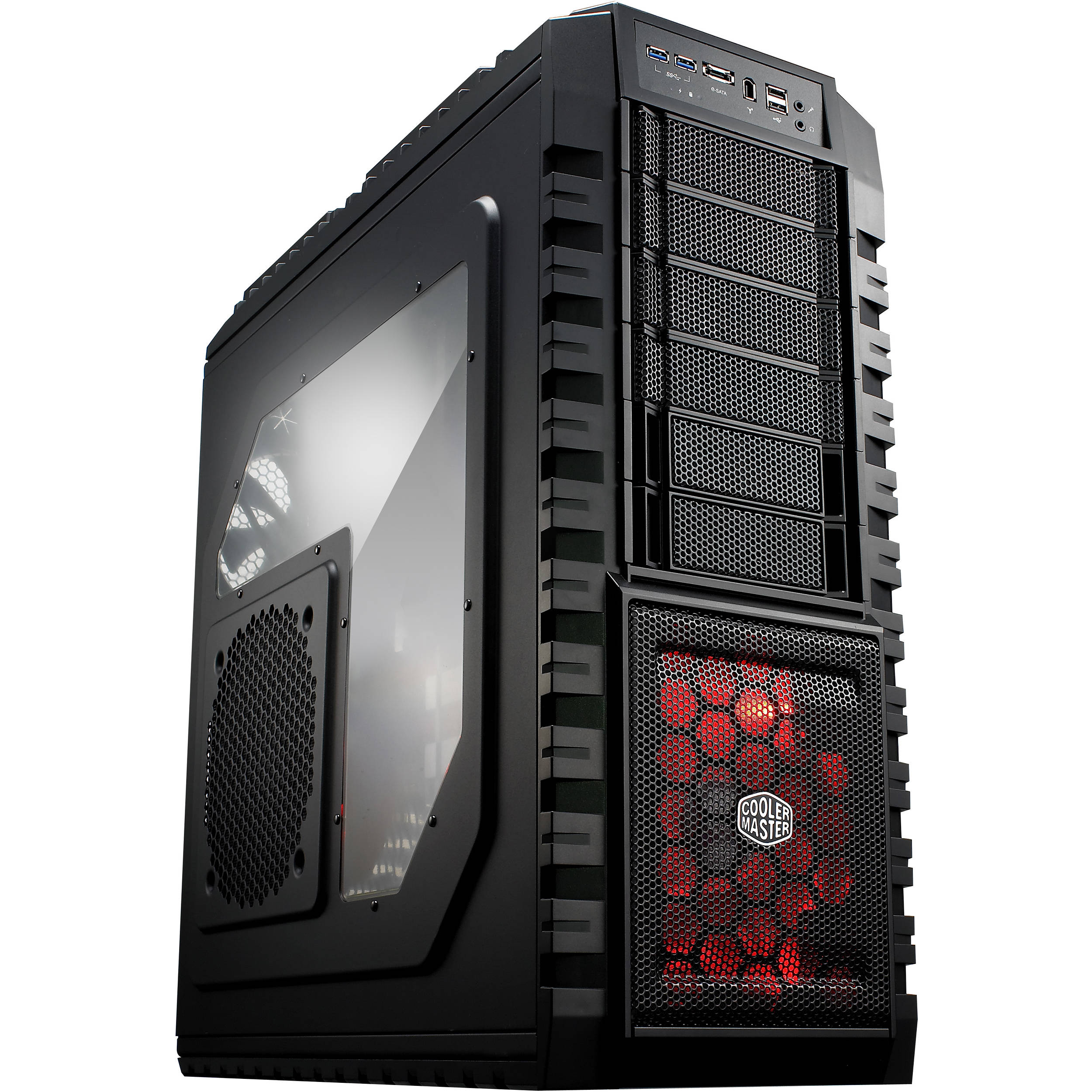 pc gaming computer find deal on a system requirements